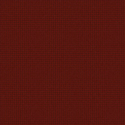 Metropolitan - Appearances Of Structure RF5295205 | Moquette | ege