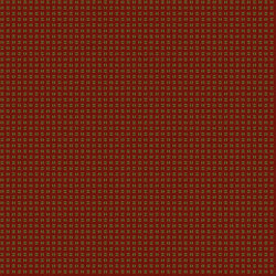 Metropolitan - Appearances Of Structure RF5295206 | Moquette | ege