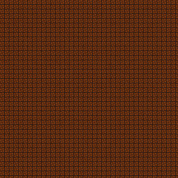 Metropolitan - Appearances Of Structure RF5295207 | Moquette | ege