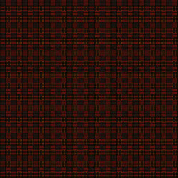 Metropolitan - Appearances Of Structure RF5295208 | Wall-to-wall carpets | ege