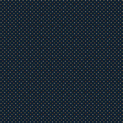 Metropolitan - Appearances Of Structure RF5295210 | Moquette | ege