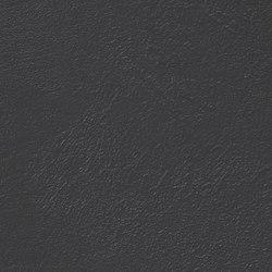 Core Negro Natural SK | Lastre | INALCO