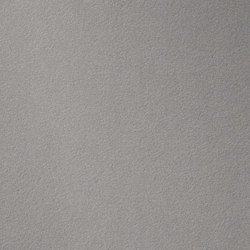 Cosmos Piedra Bush-Hammered SK | Ceramic panels | INALCO