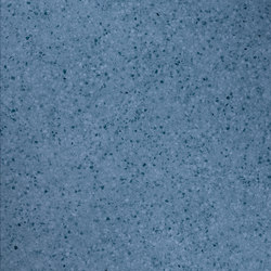 Fluorite Azul Natural SK | Ceramic panels | INALCO