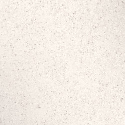 Fluorite Blanco Plus Natural SK | Lastre | INALCO