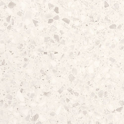 Fluorite Blanco Plus Natural SK | Ceramic panels | INALCO