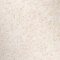 Fluorite Crema Natural SK | Panneaux | INALCO