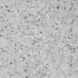 Fluorite Piedra Natural SK | Lastre | INALCO