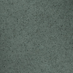 Fluorite Verde Natural SK | Ceramic panels | INALCO