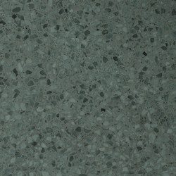 Fluorite Verde Natural SK | Ceramic tiles | INALCO