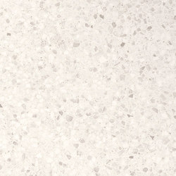 Fluorite iTOPKer Blanco Plus Natural | Ceramic panels | INALCO
