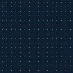 Metropolitan - Appearances Of Structure RF5295215 | Moquette | ege