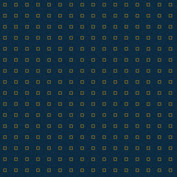 Metropolitan - Appearances Of Structure RF5295220 | Moquette | ege