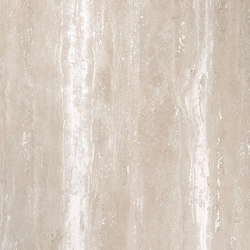 Geo Crema Natural SK | Ceramic panels | INALCO