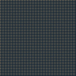 Metropolitan - Appearances Of Structure RF5295230 | Moquette | ege