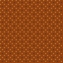 Metropolitan - Appearances Of Structure RF5295238 | Moquette | ege