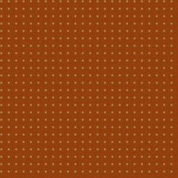 Metropolitan - Appearances Of Structure RF5295241 | Moquette | ege