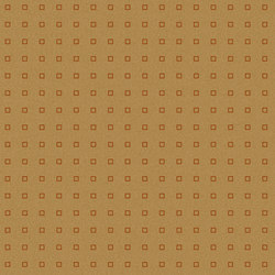 Metropolitan - Appearances Of Structure RF5295244 | Moquette | ege