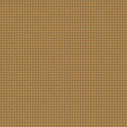 Metropolitan - Appearances Of Structure RF5295248 | Moquette | ege