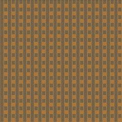 Metropolitan - Appearances Of Structure RF5295256   Moquette   ege