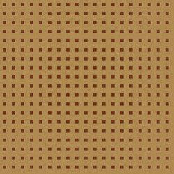 Metropolitan - Appearances Of Structure RF5295257 | Moquette | ege