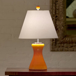 Corpicino Latimo Saffron | Table lights | Cartwright New York