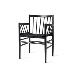 J81 | Restaurant chairs | Mater