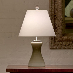 Corpicino Latimo Light Bronze | Allgemeinbeleuchtung | Cartwright New York
