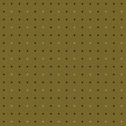 Metropolitan - Appearances Of Structure RF5295263 | Wall-to-wall carpets | ege