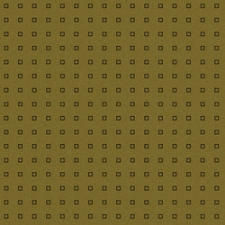 Metropolitan - Appearances Of Structure RF5295268 | Moquette | ege