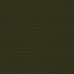 Metropolitan - Appearances Of Structure RF5295271 | Moquette | ege