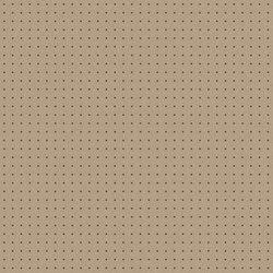 Metropolitan - Appearances Of Structure RF5295273 | Moquette | ege