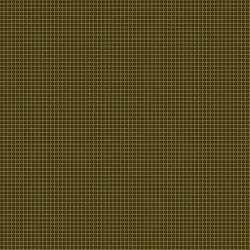Metropolitan - Appearances Of Structure RF5295277 | Moquette | ege
