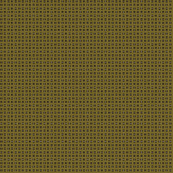 Metropolitan - Appearances Of Structure RF5295278 | Moquette | ege