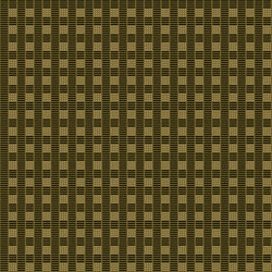 Metropolitan - Appearances Of Structure RF5295280 | Moquette | ege