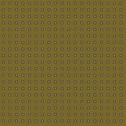 Metropolitan - Appearances Of Structure RF5295281 | Auslegware | ege