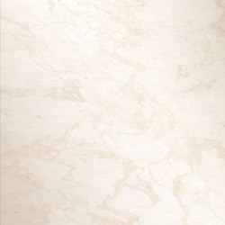 Marmara Blanco Plus Natural SK | Slabs | INALCO