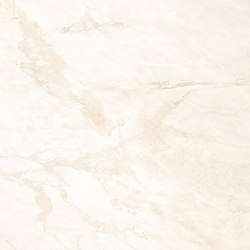 Marmara Blanco Plus Natural SK | Ceramic panels | INALCO