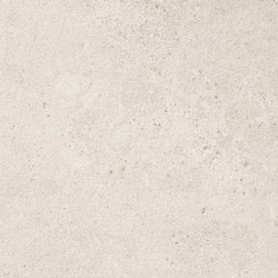 Masai Blanco Plus Bush-Hammered SK | Ceramic panels | INALCO