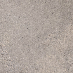 Masai Piedra Bush-Hammered SK | Ceramic panels | INALCO
