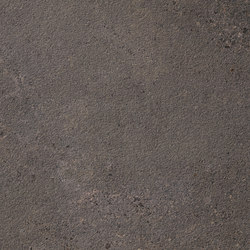 Masai Plomo Bush-Hammered SK | Ceramic panels | INALCO
