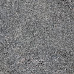 Masai Plomo Bush-hammered SK | Panneaux céramique | INALCO
