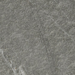 Pacific Gris Bush-hammered SK | Ceramic panels | INALCO