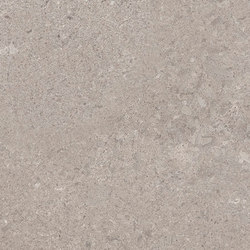 Petra iTOPKer Crema Bush-hammered | Ceramic panels | INALCO