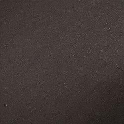 Pulsar ITOPKer Negro Natural | Platten | INALCO