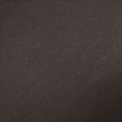 Pulsar ITOPKer Negro Natural | Keramik Platten | INALCO