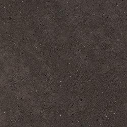 Pulsar iTOPKer Negro Natural | Ceramic panels | INALCO