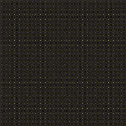 Metropolitan - Appearances Of Structure RF5295296 | Moquette | ege