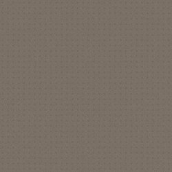 Metropolitan - Appearances Of Structure RF5295297 | Wall-to-wall carpets | ege