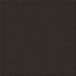 Metropolitian - Appearances of Structure RF5295301 | Moquette | ege